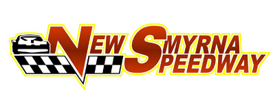Auto Racing  Smyrna Florida on Located Near New Smyrna Beach Florida Usa Located A Few Miles Down The
