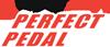 Perfect Pedal Logo