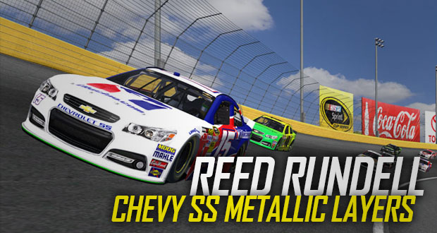 reed_rundell_chevyss_layers_img