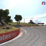 Mount Panorama Circuit (Bathurst)