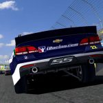 iRacing's Summer Membership Sale