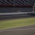 The NASCAR iRacing Series (NiS) 2014
