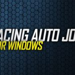 iRacing Auto Join