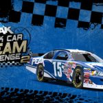 2014 PEAK Stockcar Dream Challenge partners with iRacing