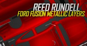 reed_rundell_fordfusion_layers_img
