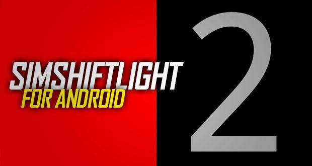 simshiftlight_img