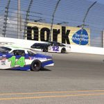 iRacing adds Super Late Model to service (finally)