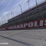 Lucas Oil Raceway Screenshots