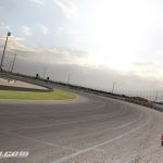 Lucas Oil Raceway is finally available on iRacing