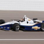 DW-12 Indycar may not be ready for iRacing Indy 500