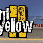 Paint the Yellow's Brick Cup Series Season 24 begins Thursday