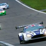 Aston Martin Racing Cars Join iRacing