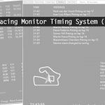 iracing_monitor_timing_system