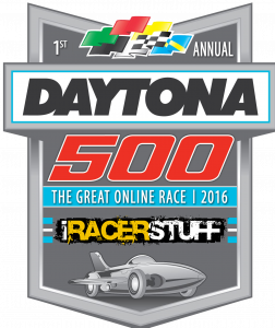 day500_logo