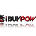 ibuypower_top