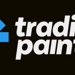 tradingpaints_logo_orig_color_white_black