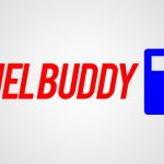 fuel_buddy_top