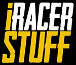 iRacerstuff.com